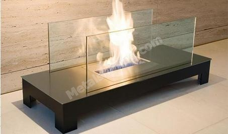 Fireplace Furniture